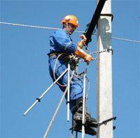 стоимость абонентского обслуживания электрики. Таганрогские электрики.