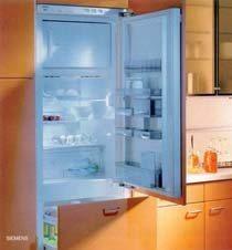 Подключение холодильников город Таганрог