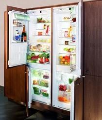 Подключение холодильников в Таганроге