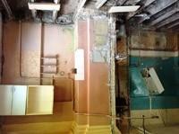 Демонтаж электрической попроводки Таганрог
